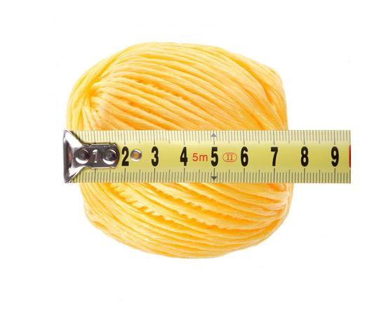 Набор шпагатов полипропиленовых 6 х 60 метров, фото , изображение 4 - Метэкс