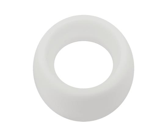 Кольцо для горелки (TS 17-18-26) IGK0007, фото - Метэкс