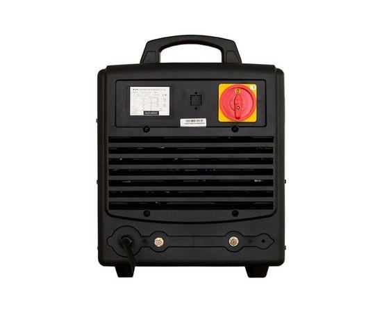 Инвертор сварочный TECH TIG 250 P AC/DC (E102), фото , изображение 4 - Метэкс