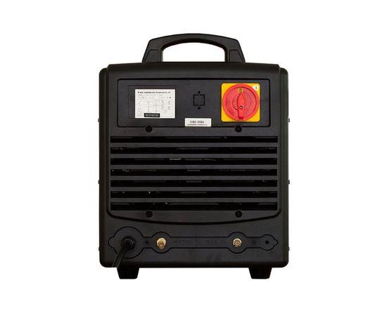 Инвертор сварочный TECH TIG 315 P AC/DC (E103), фото , изображение 4 - Метэкс