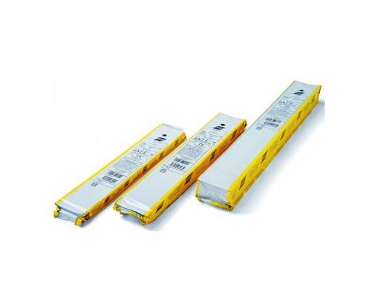 Электроды ESAB ОК 61.30 (4,0x350) (вес пачки 5,1 кг), фото - Метэкс