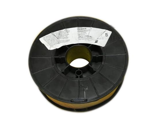 Проволока сварочная порошковая ESAB Coreshield 15 0.8 мм (4.5 kg), фото - Метэкс