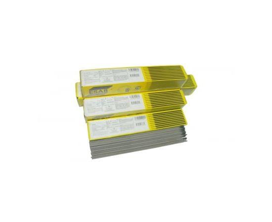 Электроды ESAB ОК 74.70 (3,2х350) 4,5кг, фото - Метэкс