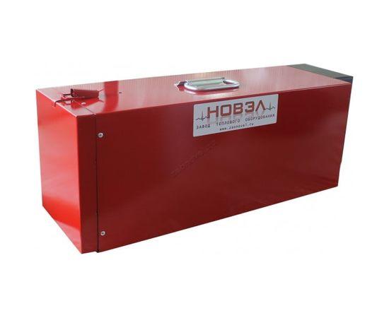 Электропечь для сушки электродов ЭПСЭ-20/400.01М, фото  - Метэкс