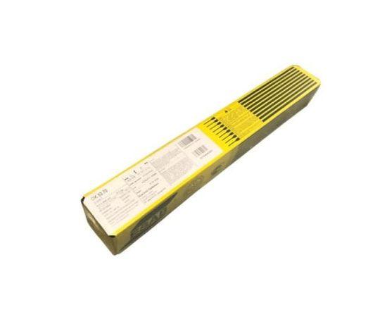 Электроды ESAB ОК 53.70 (4,0) (вес пачки 6,0 кг), фото - Метэкс