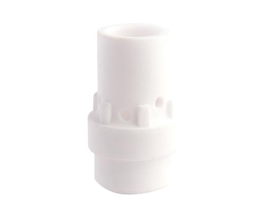 Диффузор газовый керамический (MS36) ICF0562, фото - Метэкс