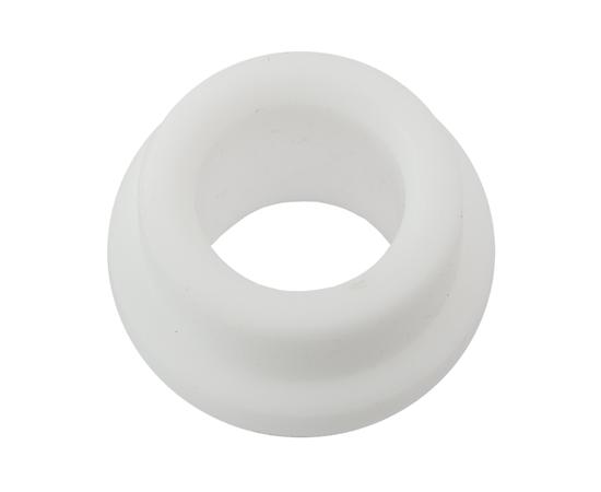 Кольцо газ.линза (TS 17-18-26) IGK0008, фото - Метэкс