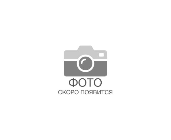 Насадка Роликовая  (Р80) ISM0709, фото  - Метэкс