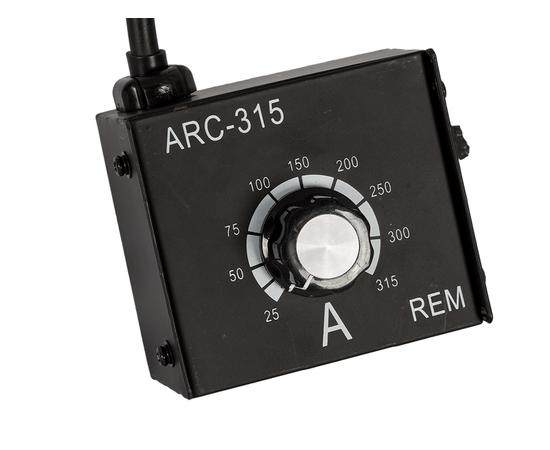 Пульт ДУ для ARC 315 L08011 (10м), фото  - Метэкс
