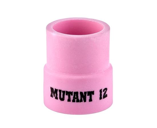 Сопло Mutant 12 (Ø19.3) IGS0730-SVA01, фото - Метэкс