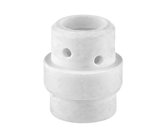Диффузор газовый пластиковый (MS24) ICF0539R, фото - Метэкс