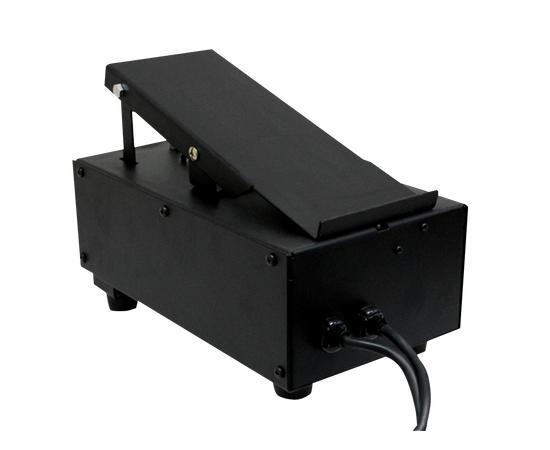 Педаль управления сварочным током для аппаратов TIG AC/DC Y01003 СВАРОГ, фото  - Метэкс