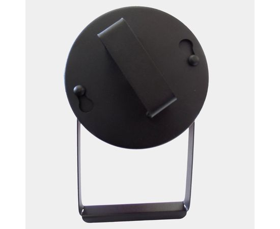 Термопенал ТПК 5/150 (220V), фото , изображение 3 - Метэкс