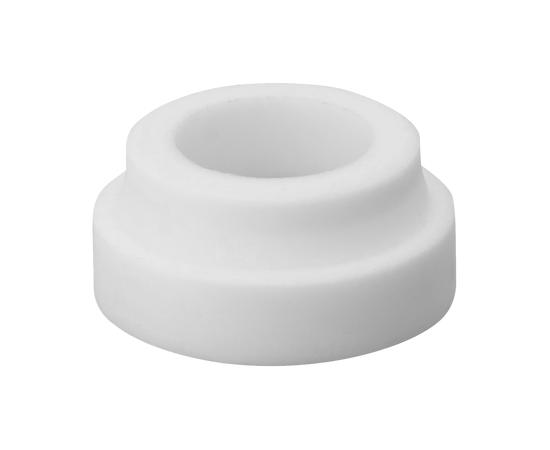Кольцо для горелки (Super TS18) IGK0003, фото - Метэкс